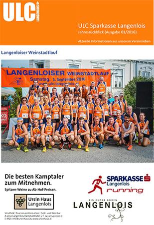 jahresbericht2016_deckblatt