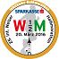 wels-halbmarathon-2016