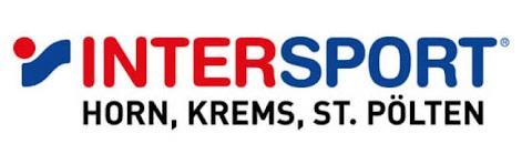 Intersport Krems Horn St. Pölten