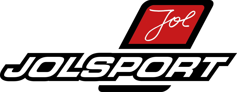 Jolsport Waidhofen