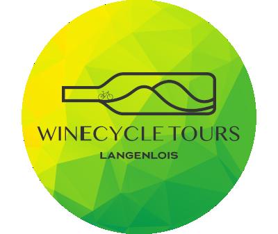 Winecycletours