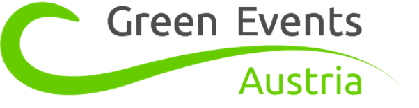 Green Event Austria