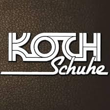 Koch Schuhe
