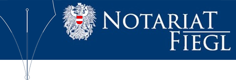 Notariat Fiegl