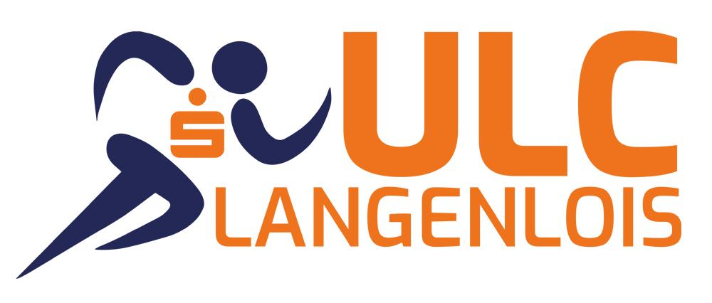 ULC Sparkasse Langenlois